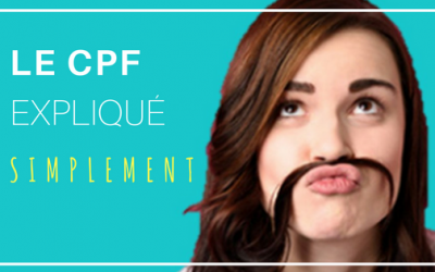 Formation professionnelle : Comment connaître votre nombre d'heures CPF