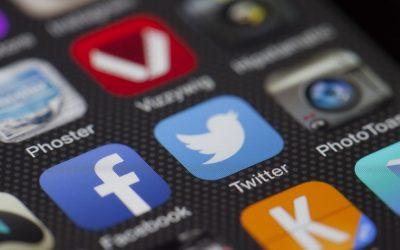 5 Conseils pour bien démarrer votre page Facebook